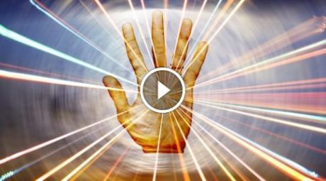 curs video online live protectie energetica
