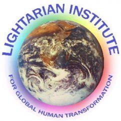 INITIERE - Lightarian Reiki™ Gr I & II + Boddhic Boost
