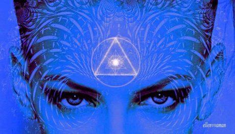 Academia Karanna - Cursuri Online Spiritualitate