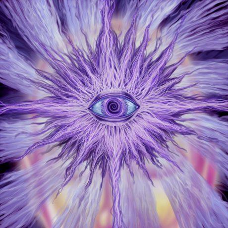 CLARVEDERE curs deschiderea celui de-al treilea ochi vedere astrala