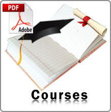 Cursuri Materiale PDF
