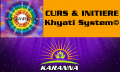 khyati curs initiere karanna