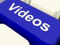 Inregistrari Seminarii Video-Live