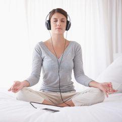 Meditatia activa – metode si tehnici pe intelesul oricui