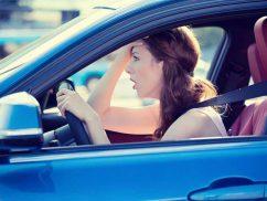 script impotriva fobiei de a conduce masina