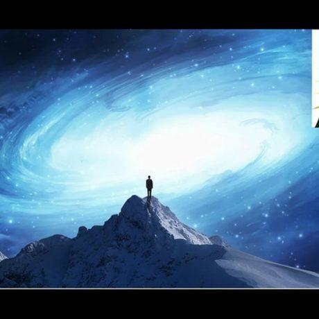 MEDITATIE CONEXIUNEA CU DUMNEZEUL ACESTUI UNIVERS - Vimeo thumbnail