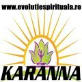 logo-karanna-academy