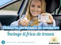 obtinerea-permisului-de-conducere-frica-de-traseu