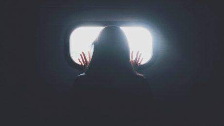SCRIPT HINOZA -Frica de abandon