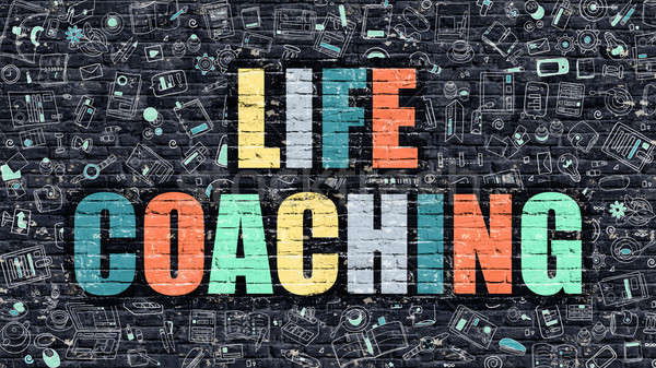 Life Coaching 2