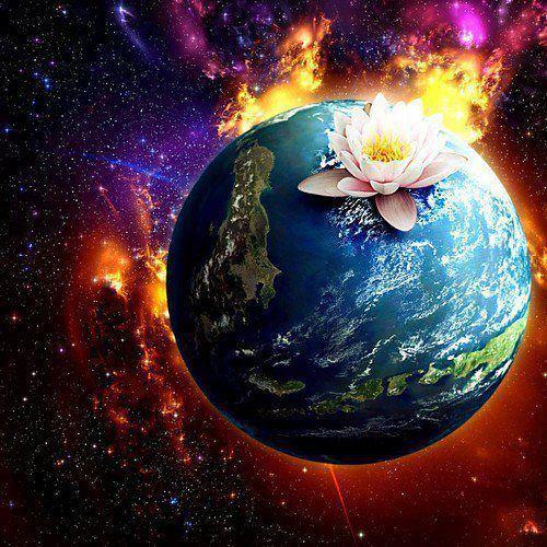 Terra 2 Lemuria