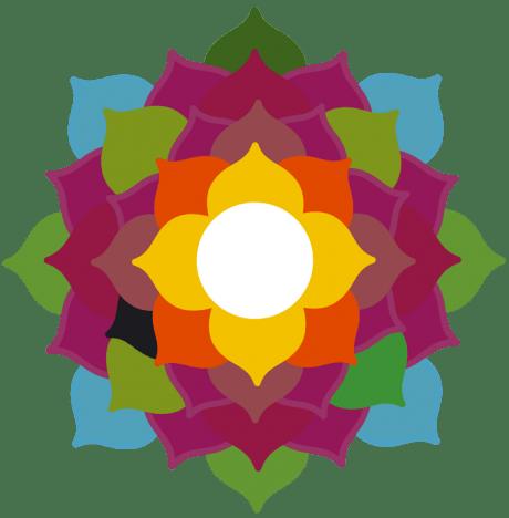 Sahasra Chakra Web1 Subconstientul Cunoaste Solutia Vietii