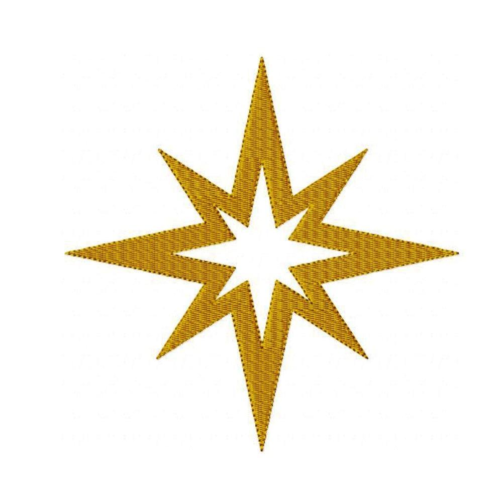 Star Of Bethlehem Pic Ritualurile Crucii