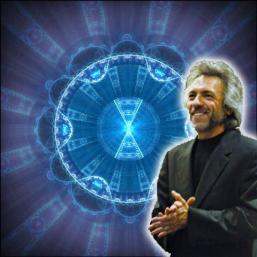 Gregg Braden Fractal Time Documentar - The Divine Matrix
