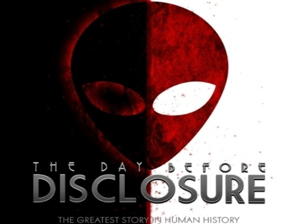 The-Day-Before-Disclosure-Documentar
