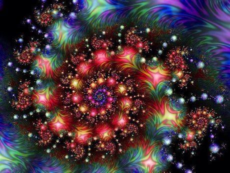 577692 235680683200775 100002765354867 336909 2019676861 N Bazele Ştiinţifice Ale Spiritualităţii