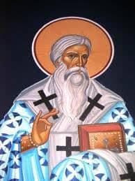 Rugaciunea Sf. Ciprian