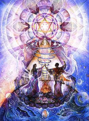 Ascension 3 Misterele Reincarnarii