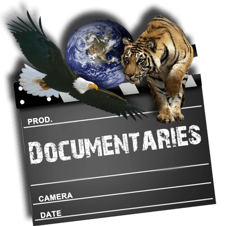 Documentaries Documentare