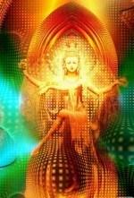 196443 188801764498398 7314269 N E1397397851596 Metode De Linistire A Mintii Reflecţia (Contemplaţia), Concentrarea Şi Meditaţia