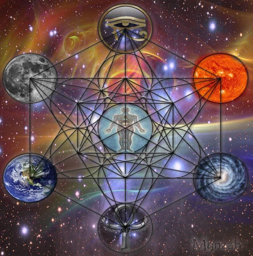 564095 363122983769115 2060016058 N Cum Să Luptăm Împotriva Energiilor Malefice - Ritualuri Si Rugaciuni