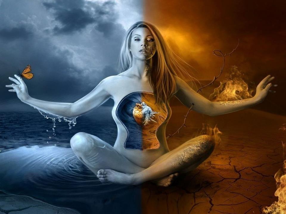 421143 258488507569676 191752544243273 563615 1606172138 N Meditaţia De Curăţire A Karmei