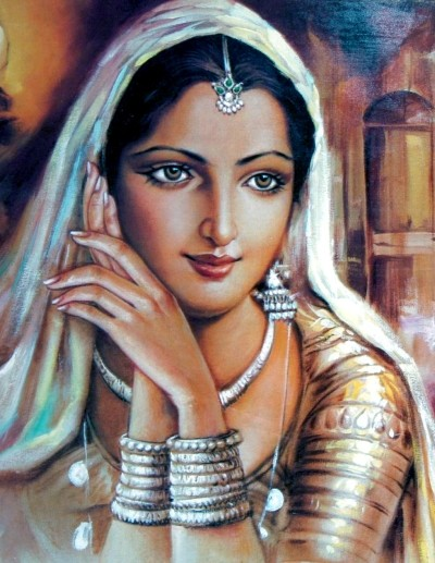 Kerala-Girls-Indian