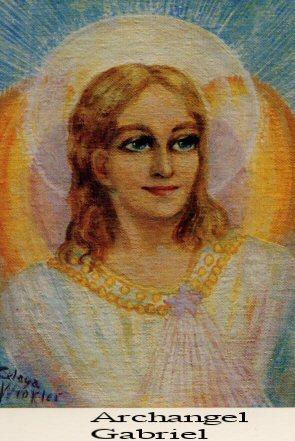 Archangel Gabriel1