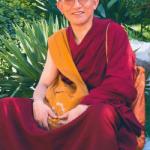 Gonsarrinpoche2 Iluminarea – O Victorie Asupra Morţii Şi Asupra Vieţii