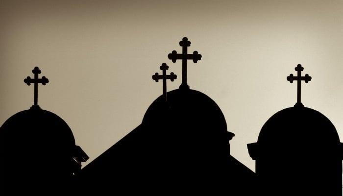 Documentar: Ortodoxia - Din Imperiu În Imperiu