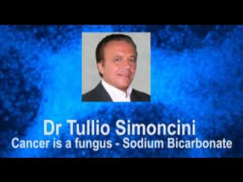 Tullio Cancer