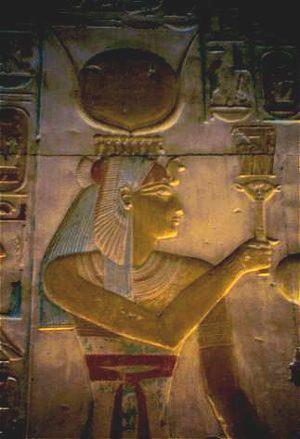 Egipt (13)