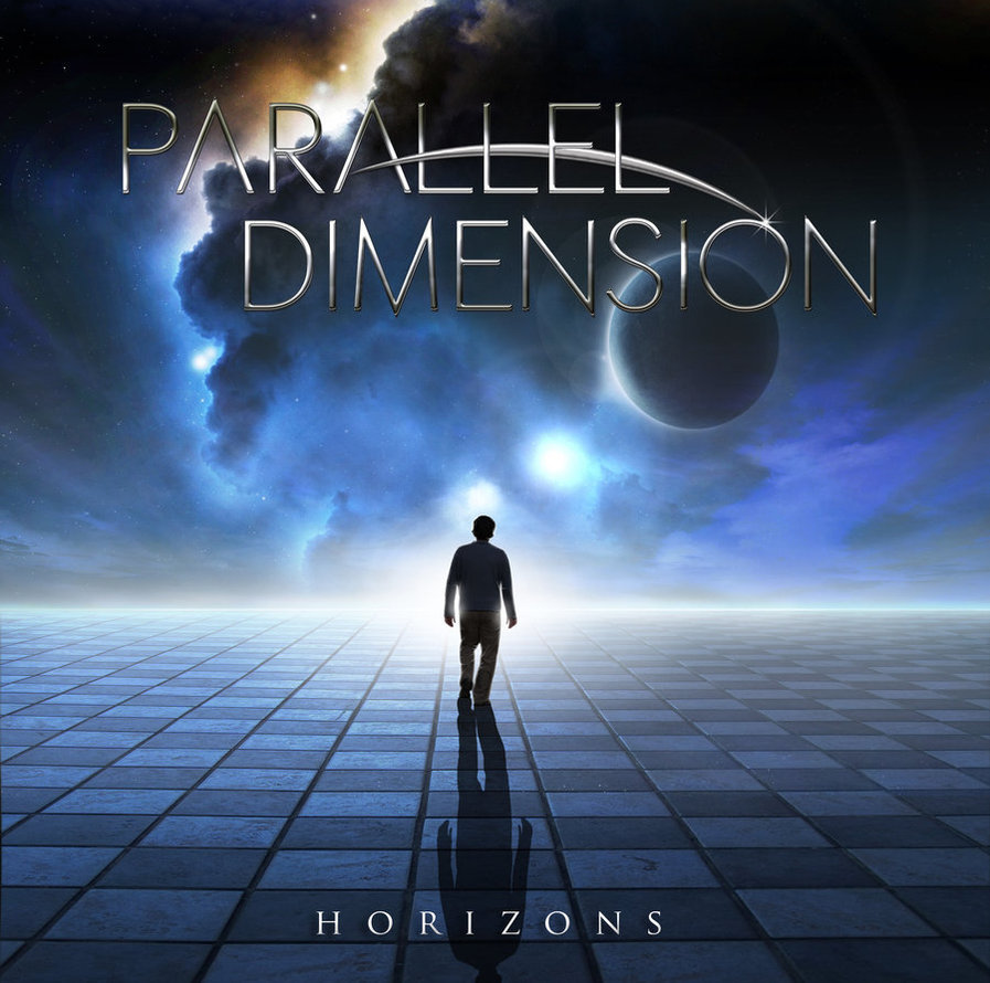 Parallel_Dimension__Horizons__Ep_Cover_Art_By_Lunavelobeth-D4W5Rxk