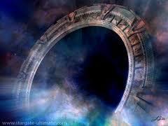 Portal Energetic Sfincsii Din Carpati – Portaluri Spre Universuri Paralele