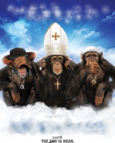 crestinism religie biblia