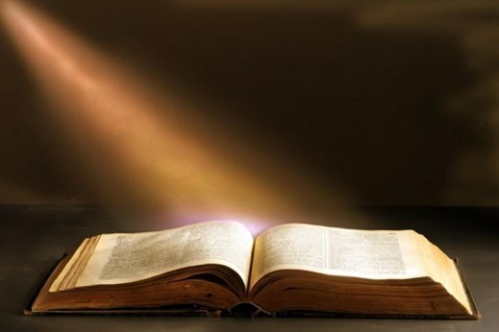 Biblia Erezii Periculoase