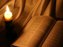 biblia religie crestinism