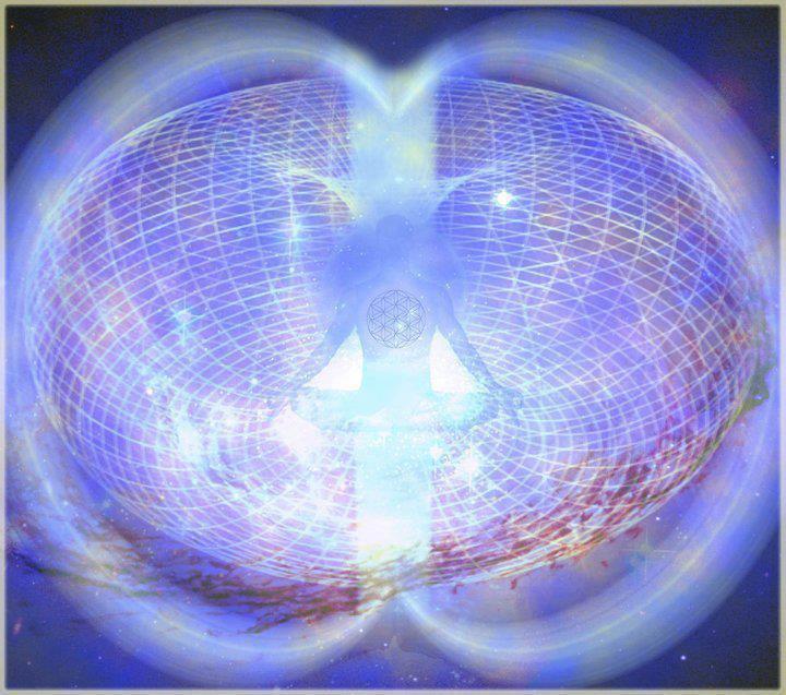 Chakre Aura Evolutie Spirituala