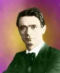 Rudolf Steiner Lucrări Ale Lui Rudolf Steiner