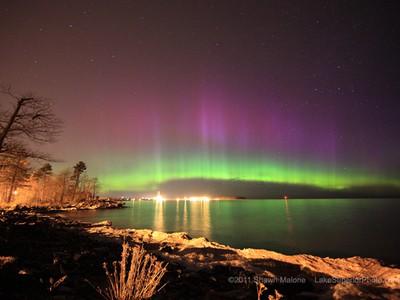 Aurora-Boreala-Nasa
