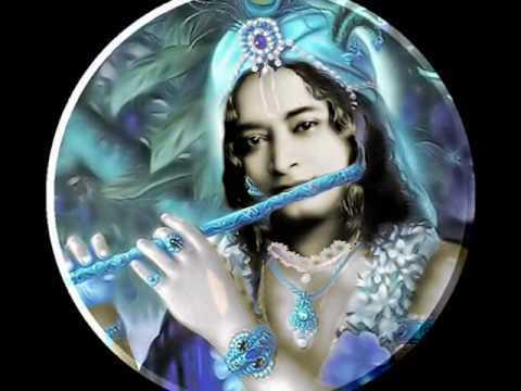 Paramahamsa Yogananda55