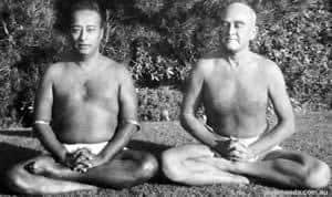 Paramahamsa Yogananda2