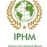 Iphm Curs Spiritualitate Acreditat Spiritual And Psychic Development
