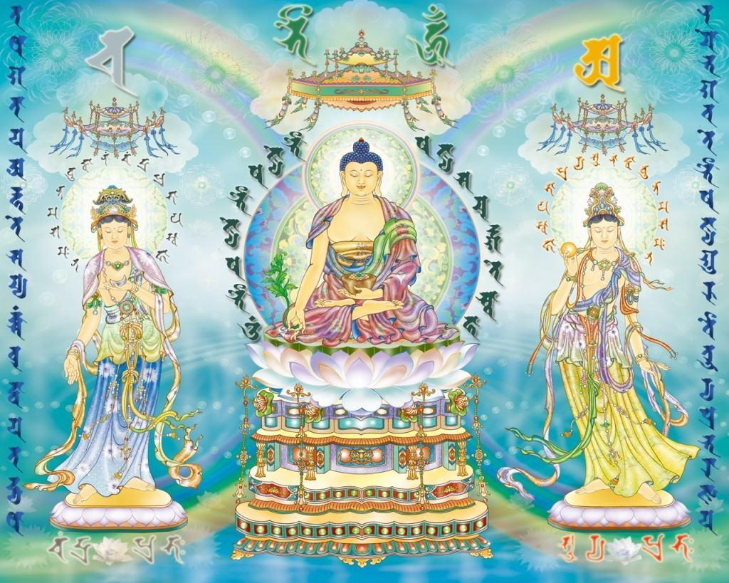 medicine-buddha-4