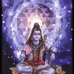 Shiva Mandala Iluminarea Ca Eliberare Totală, În Upanishade