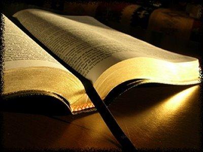Biblia Biblia Si Al Treilea Razboi Mondial