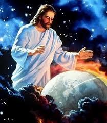 Images2 Biblia Si Al Treilea Razboi Mondial