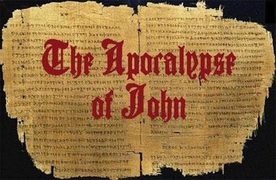 Book Of Revelation Apocalipsa Lui Ioan Si Cei 144.000 De Pecetluiti