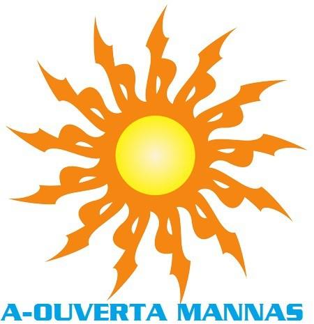 Terapie A-Ouverta Mannas Healing System