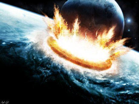 Apocalypse 2012 Armele Electro-Magnetice Sau Cum Poti Controla Mental Populatia La Scara Planetara - O Alt Fel De Teroare - Altfel De Teroristi